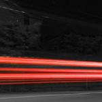 Опалубка регулируемая — каковы преимущества и недостатки?