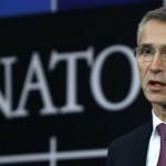 Столтенберг: «Россия подрывает международную безопасность и провоцирует НАТО»