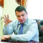 «Когда есть утечка информации, что в городе работает НАБУ, все коррупционеры «залегают на дно»