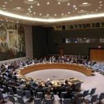 МИД Украины о заседания Совбеза ООН: «Оно показало изолированность России»