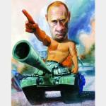 Хотят ли «русские» войны?