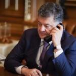 Путин согласился на полицейскую миссию ОБСЕ на Донбассе