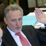 Фирташ проиграл апелляцию в Австрии и может получить 50-летнее заключение в США