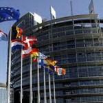 Европарламент осудил запрет Меджлиса в Крыму