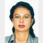 Жанна ПРИХОДЬКО: «Десять сеансов в криосауне приравниваются к четырем годам регулярного закаливания»