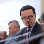 Балчун: «Если преодолеть коррупцию, «Укрзализныця» может стать одной из самых успешных компаний»