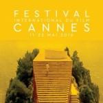 Победителем 69-го Каннского кинофестиваля стал британский режиссер Кен Лоуч