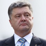 Порошенко: «Украина получит безвизовый режим с ЕС за считанные недели»