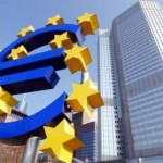 Еврокомиссия: «Украина должна получить безвизовый режим с ЕС очень скоро»