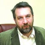 Внук советского оккупанта попросил прощения у крымских татар