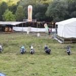 На концерте в Австрии расстреляли людей: есть жертвы и много раненых