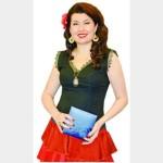 Зоряна Кушплер: «Австрийцы, как и галичане, ходят с кофе на кофе»