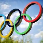 Сборная России допущена до Олимпиады-2016 в Рио-де-Жанейро
