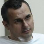 Сенцов: «Я хотел бы быть гвоздем в крышке гроба тирана»