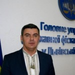 «За полгода «из тени» вышли 1700 налогоплательщиков»