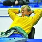 Андрей Пистун: «Если бы у руководства сборной была совесть, он ушел бы в отставку»