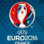Евро-2016: определились все полуфиналисты