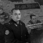 ZIK представляет спецпроект «Под грифом Матиос»