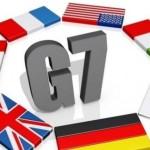 G7 защитит украинскую энергетику от давления России