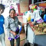 Ужасная бедность и искреннее гостеприимство Парагвая