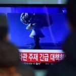 ООН ввела новые санкции против КНДР за ядерные испытания