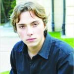 Андрей Любка: «Творчество – это маятник, который колеблется между двумя «Г»…