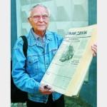 «Поляки должны вспомнить слова Иоанна Павла II о добрую память и раны, которые не надо бередить…»