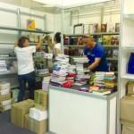 Александра Коваль: «Появились читатели, которые готовы платить за качественную книжку»