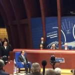 Олланд об отменен визит Путина: «Я не собирался его сопровождать»