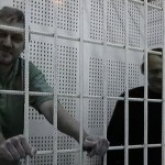 Amnesty International: «Суд РФ в отношении Карпюка и Клиха — «пародией на правосудие»