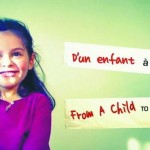 Право на смерть дали детям…