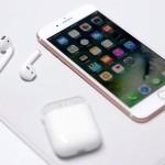 iPhone 7 получил много отзывов и много критики