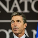 НАТО готова изменить формат сотрудничества с Украиной