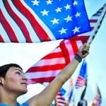 Пуэрто-Рико станет 51-м штатом США