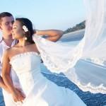 Секреты, которые помогут выйти замуж за иностранца