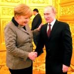 Некоммерческие организации стали в России… «иностранными агентами»!