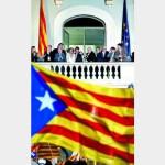Призрак сепаратизма бродит Каталонией…