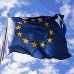 ЕС ввел санкции еще против 13 россиян и двух крымских компаний
