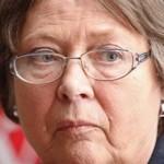 Ханне Северинсен: «Ситуация в Крыму напоминает действия Гитлера на территории Судетов»