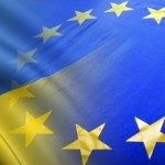ЕС вводит санкции против Крыма