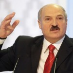 Лукашенко о Януковиче: Ну, какой он президент?»
