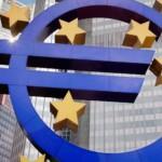 Еврокомиссия уже на следующей неделе предложит Украине 1 млрд. евро