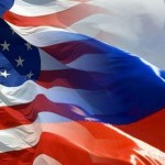 Конгресс США принял резолюцию о санкциях против России