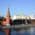Россия прерывает дипломатические отношения с Украиной