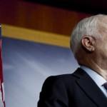 В США планируют расширить «список Магнитского» и на Украину
