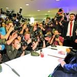 Россия сделала Ходорковского невъездным