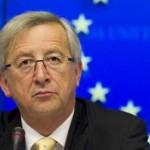 Юнкер: «Санкции против России будут продолжены»