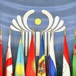 Украина отказалась председательствовать в СНГ