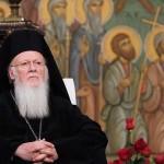 На Крите начался первый за 1200 лет Всеправославный собор