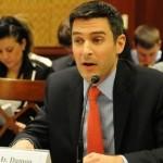 Вице-президент Атлантического Совета США: «Конгресс может предоставить Украине вооружения для обороны»